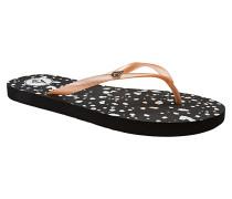 Rocking 2 - Sandalen für Damen - Mehrfarbig