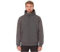 Sail - Jacke für Herren - Grau