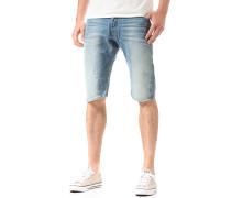 ARC 3D 1/2 - Tunnel - Jeans für Herren - Blau