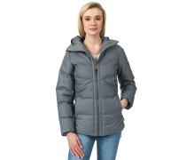 Cherhill - Jacke für Damen - Grau