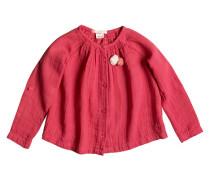 Mildura - Bluse für Mädchen - Pink