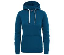 Drew Peak - Kapuzenpullover für Damen - Blau