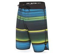 Haze - Boardshorts für Herren - Mehrfarbig