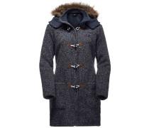 Milton - Jacke für Damen - Blau
