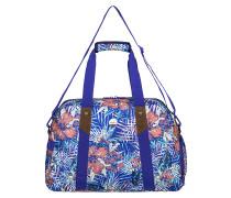 Sugar It Up - Handtasche für Damen - Blau