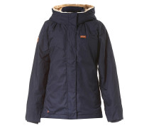 Kimberley - Jacke für Damen - Blau