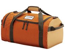 EQ 31L - Tasche für Herren - Orange