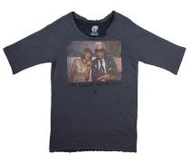 Buy - Sweatshirt für Herren - Blau