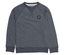 Allday Crew - Sweatshirt für Jungs - Blau