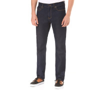 Desoto - Jeans für Herren - Blau