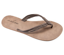 Have Fun - Sandalen für Damen - Braun
