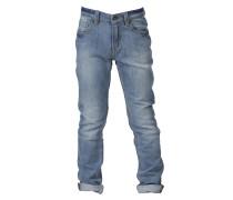 Custom Denim - Hose für Jungs - Blau