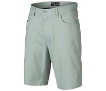 365 - Shorts für Herren - Grün