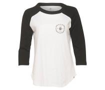 Full Of Dreams - T-Shirt für Damen - Weiß
