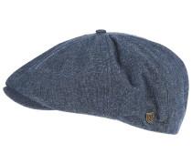 Brood Cap - Blau