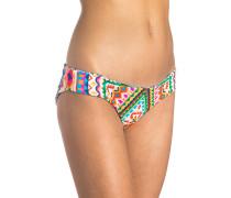 Mayan Sun Classic - Bikini Hose für Damen - Mehrfarbig