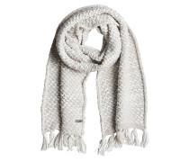 The Shopp - Schal für Damen - Weiß