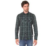 Mc Valle - Hemd für Herren - Grün