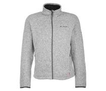 Rienza - Jacke für Herren - Grau
