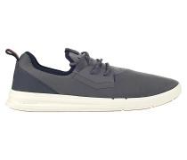 Draft - Sneaker für Herren - Grau