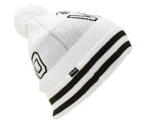 Vco - Mütze für Herren - Weiß