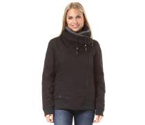 Mc Kenzie - Jacke für Damen - Schwarz