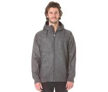 Satu 2 - Jacke für Herren - Grau