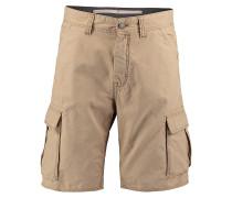 Complex - Shorts für Herren - Beige
