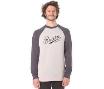 Fenway - Sweatshirt für Herren - Beige