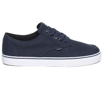 Topaz C3 - Sneaker für Herren - Blau