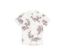Blake - Polohemd für Herren - Weiß