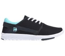 Scout - Sneaker für Damen - Blau