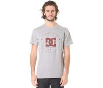 Rebuilt - T-Shirt für Herren - Grau