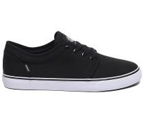 Darwin - Sneaker - Schwarz