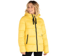 Anti Series Insulated Coast - Jacke