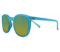 Dixi - Sonnenbrille für Damen - Blau