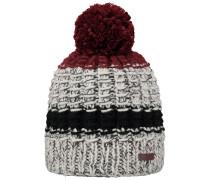Hume - Mütze für Herren - Grau