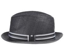Harsony - Hut für Herren - Schwarz