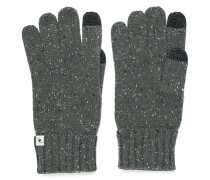 Neps - Handschuhe für Herren - Grau