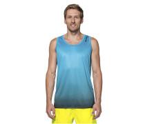Marvin - T-Shirt für Herren - Blau