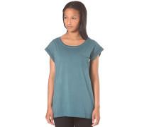Holiday - T-Shirt für Damen - Blau