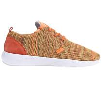 LauRun Jamba Mesh - Sneaker für Herren - Orange