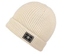 Everyday - Mütze für Damen - Weiß