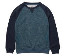 Balance Crew - Sweatshirt für Jungs - Blau