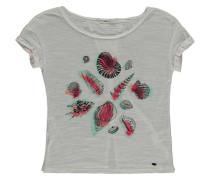 Imagination - T-Shirt für Mädchen - Grau