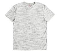 Arkiely - T-Shirt für Herren - Grau