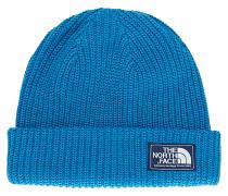 Salty DogMütze Blau
