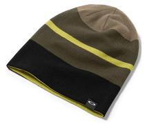 Prospector - Mütze für Herren - Mehrfarbig