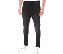 D-Staq 3D Skinny-Rink Superstretch - Jeans für Herren - Blau