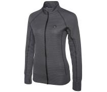 Malombe - Oberbekleidung für Damen - Grau
